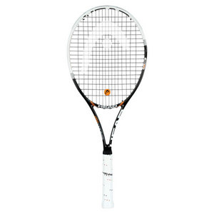 HEAD YOUTEK IG SPEED MP 16X19 TENNIS RACQUET