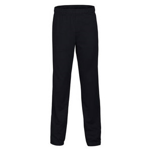Men`s Accomplish MS Tennis Pant