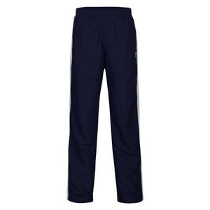 Men`s Accomplish Woven Tennis Pant