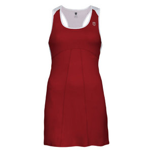 Women`s Accomplish Tennis Dress