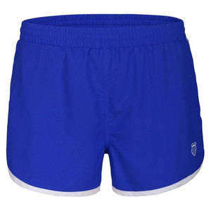 Women`s Accomplish 3 Inch Tennis Short