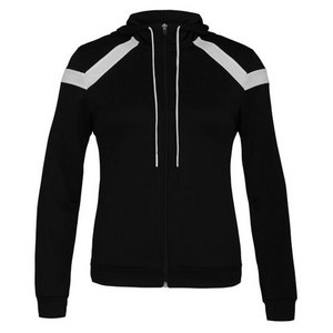 Women`s Accomplish WS Tennis Hoody