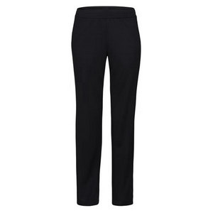 Women`s Accomplish WS Tennis Pant