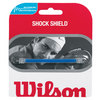 WILSON Shock Shield Tennis Dampener