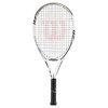 WILSON Stratus Three BLX Tennis Racquet
