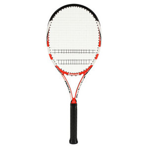 BABOLAT 2011 PURE STORM TOUR PLUS GT DEMO RACQUE