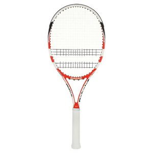 BABOLAT 2011 PURE STORM TEAM GT DEMO TENNIS RACQ