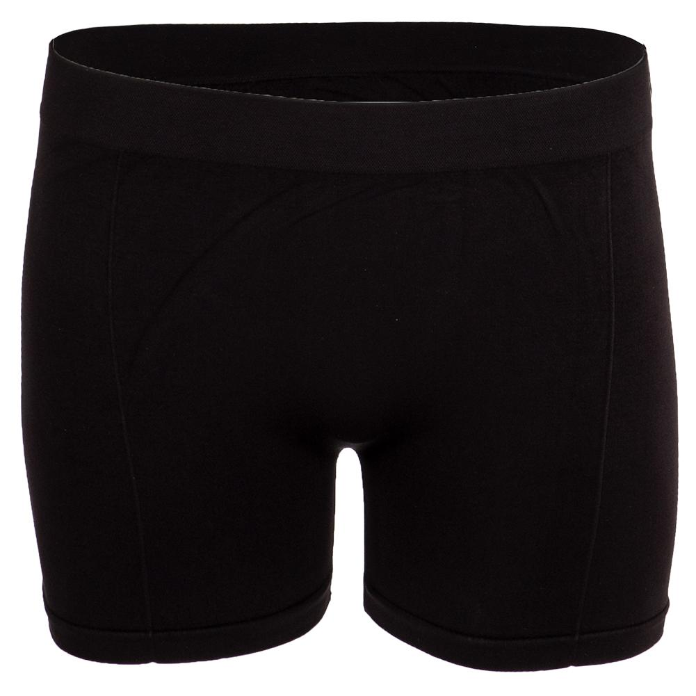 Women's Tennis Undershorts Black