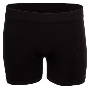 Women`s Tennis Undershorts Black