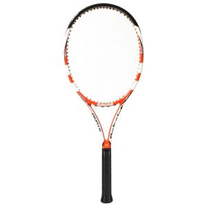 BABOLAT 2011 PURE STORM TOUR GT DEMO TENNIS RACQ