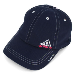 adidas WOMENS SPLIT TENNIS CAP