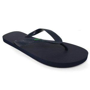 Men`s Barona Flip Flops