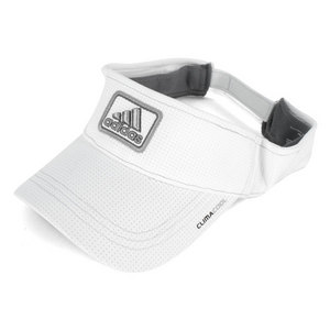 adidas MENS SPLIT TENNIS VISOR