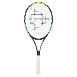 DUNLOP BIOMIMETIC 200 LITE DEMO TENNIS RACQUET
