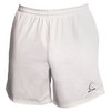 CRUISE CONTROL Men`s White Tennis Shorts