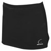 CRUISE CONTROL Women`s Black Tennis Skort
