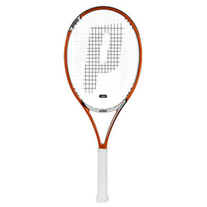 PRINCE EXO3 TOUR 26 JUNIOR TENNIS RACQUET