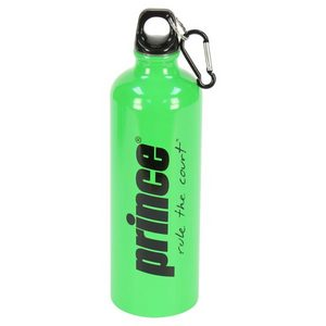 PRINCE TOUR TEAM TENNIS WATER BOTTLE