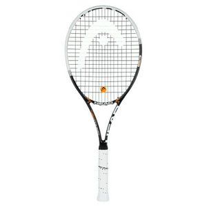 HEAD YOUTEK IG SPEED MP 300 DEMO TENNIS RACQT