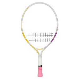 BABOLAT B`FLY 110/21 INCH JUNIOR TENNIS RACQUET