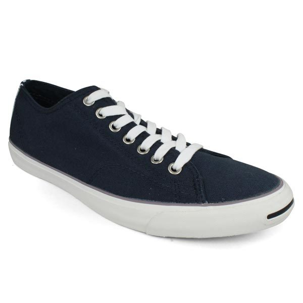 dd3daa66aad6 Men s Jack Purcell Racearound PH Tennis Shoes Dark Blue ~ Converse ...