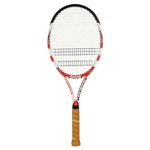 BABOLAT 2011 PURE STORM LTD GT DEMO TENNIS RACQU