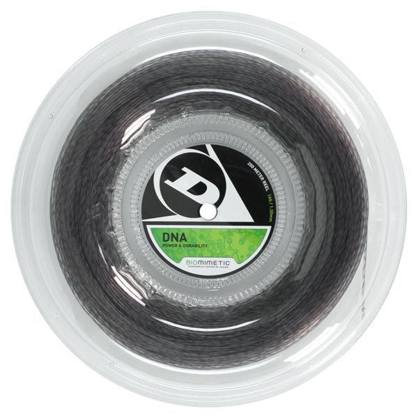 Dna Biomimetic 16g Reel Tennis String