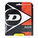 DUNLOP Juice Biomimetic 17G Tennis String