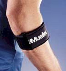MUELLER MUELLER TENNIS ELBOW SUPPORT