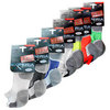 THORLO Experia Coolmax Socks