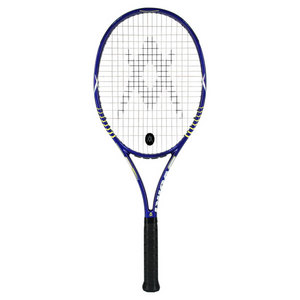 Team Speed Demo Tennis Racquet