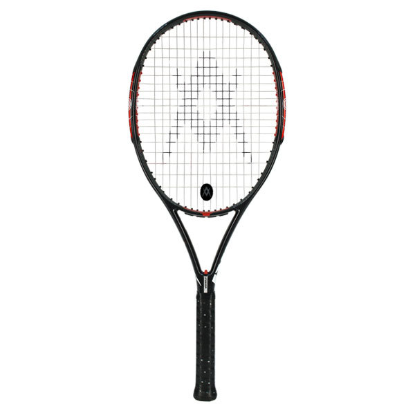 Organix 4 With Catapult Effect Tennis Racquet