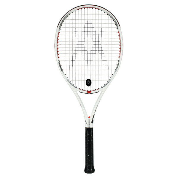 Organix 6 Demo Tennis Racquet