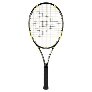 DUNLOP BIOMIMETIC 500 TOUR DEMO TENNIS RACQUET