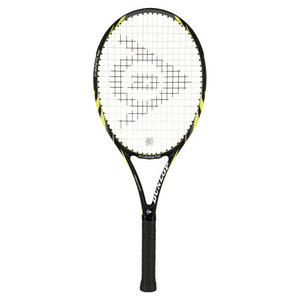 DUNLOP BIOMIMETIC 500 DEMO TENNIS RACQUET
