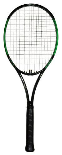 O3 Emerald Os Tennis Racquets