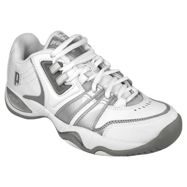 Photos of Top 10 Womens Tennis Shoes