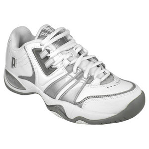 PRINCE T10 WOMENS TENNIS SHOE