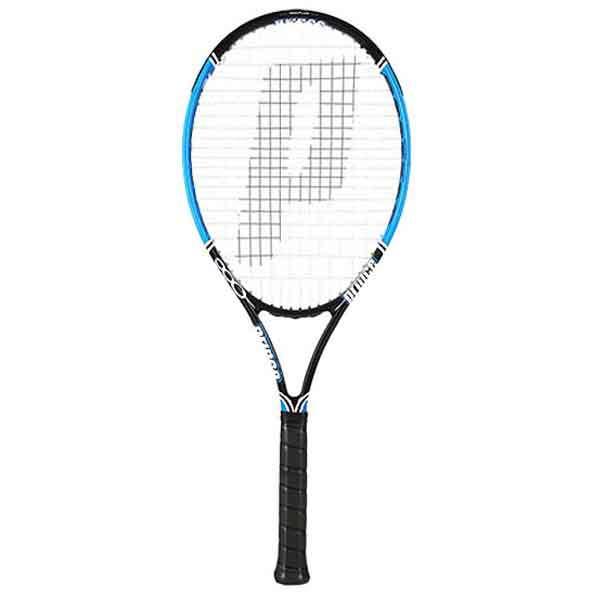 O3 Hybrid Comp Tennis Racquets