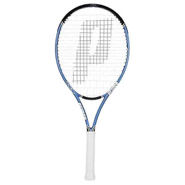 O3 Hybrid Lite Tennis Racquets