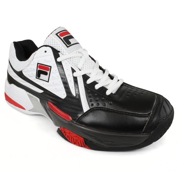 fila s r8 white black tennis shoes ebay