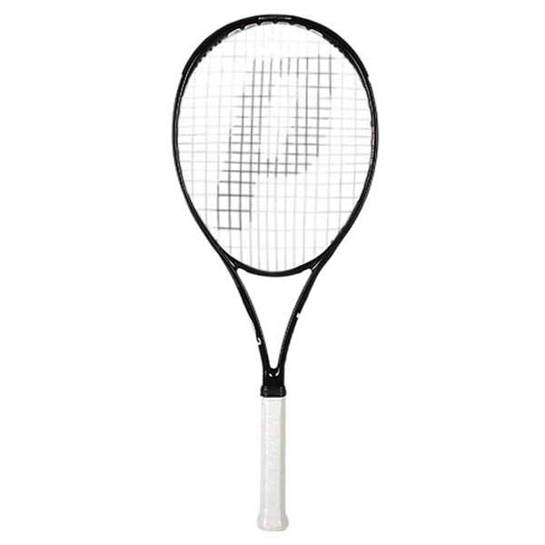 O3 Speedport White Tennis Racquets
