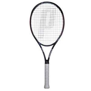 PRINCE O3 SPEEDPORT BLACK TEAM MP RACQUETS