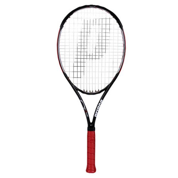 Ozone Seven Tennis Racquets