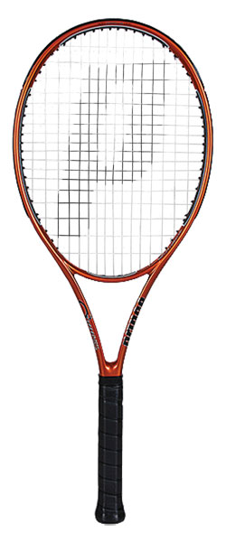 O3 Speedport Tour Tennis Racquets