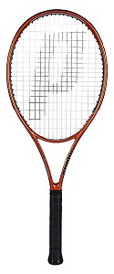 PRINCE O3 SPEEDPORT TOUR TENNIS RACQUETS