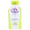 GU Lemon Sublime Energy Gel by GU ENERGY LABS