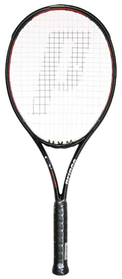 O3 Orange Tennis Racquets Rackets
