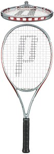 PRINCE O3 SPEEDPORT RED RACQUETS