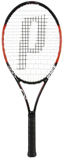 O3 Hybrid Tour Tennis Racquets